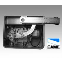 Came FROG-A - aut. motor pro křídlo