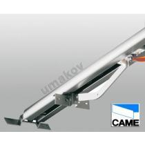 Came V-0682 - řetězová transmisní dráha