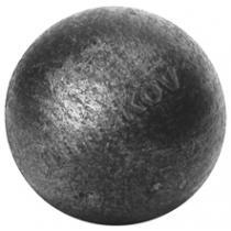 Umakov E/361-35 - koule