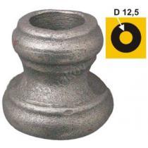 Umakov E4/011-D12,5 - návlek