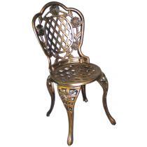 Umakov N2/19 - židle