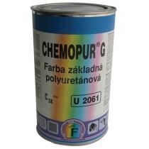 Umakov J02/01-10 - barva