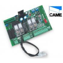 Came ZA-5 - elektronika pro jednokřídlou bránu