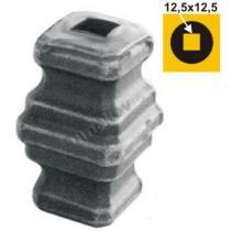 Umakov E4/012-12,5x12,5 - návlek