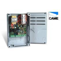 Came ZT-6 - elektronika pro motor