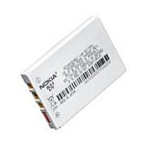 Nokia Baterie BLD-3 pro: 2100, 3200, 3300, 6220, 6610, 6610i, 7210, 7250, 7250i