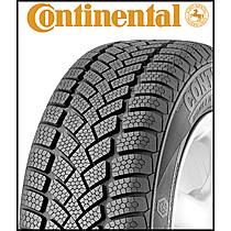 Continental 145/70 R13 71Q ContiWinterContact TS 780