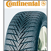 Continental 165/65 R14 79T ContiEcoContact 3