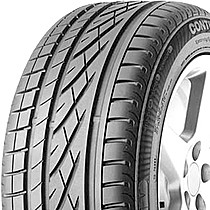 Continental 185/65 R15 88T ML ContiEcoContact 3 M0