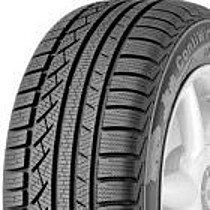 Continental 195/65 R15 91T ContiEcoContact 3