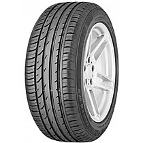 Continental 185/60 R15 84H ContiPremiumContact