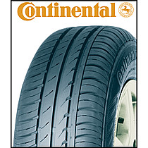 Continental 175/80 R14 88H ContiEcoContact 3