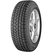 Continental 185/55 R15 86H ContiPremiumContact