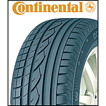 Continental 185/60 R15 88H ContiPremiumContact 2