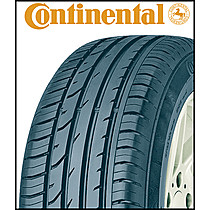 Continental 195/55 R15 85V ContiPremiumContact 2