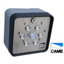 Came S-7000 - kódová klávesnice