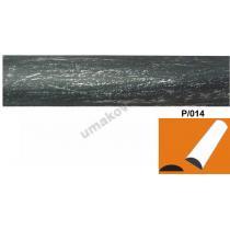 Umakov P/014-50x10 - pásovina