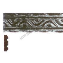 Umakov P/016-40x5 - pásovina
