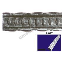 Umakov P/017-40x5 - pásovina