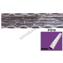 Umakov P/018-50x5 - pásovina