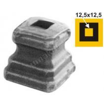 Umakov E4/019-12,5x12,5 - návlek
