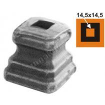 Umakov E4/019-14,5x14,5 - návlek