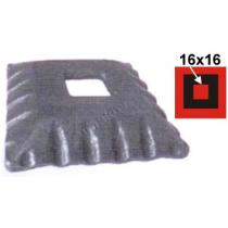 Umakov E2/229-16x16 - podložka