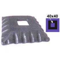 Umakov E2/229-40x40 - podložka