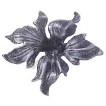 Umakov E2/236 - květ