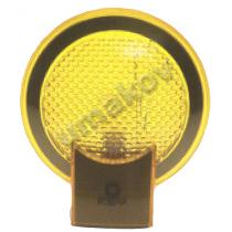 Key LUMY-230 - blikající lampa