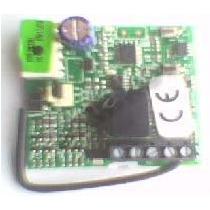 Faac Genius RP-2LC - rádiová karta