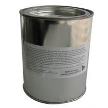Umakov J05/03 - anikoozní barva 1kg