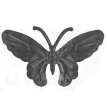 Umakov E2/221A-110 - motýl