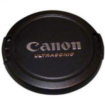 Canon E-82U