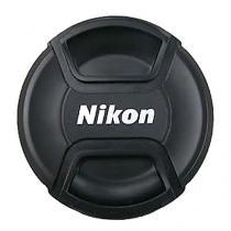 Nikon LC-58