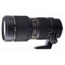 Tamron AF 70-200mm f/2.8 Di LD (IF) Macro Nikon