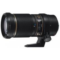 Tamron AF SP 180mm F/3.5 Di LD Asp.FEC (IF) Macro pro Nikon