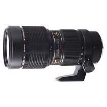 Tamron SP AF 70-200mm f/2.8 Di LD (IF) Macro pro Pentax