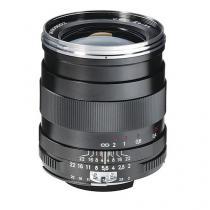 Carl-Zeiss Distagon T* 28mm f/2 Nikon