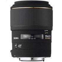 Sigma 105mm f/2.8 EX DG OS HSM MACRO pro Sony