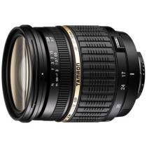 Tamron SP AF 17-50mm f/2,8 XR Di II LD Asp.(IF) pro Canon