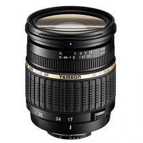 Tamron SP AF 17-50mm f/2,8 XR Di II LD Asp.(IF) pro Pentax