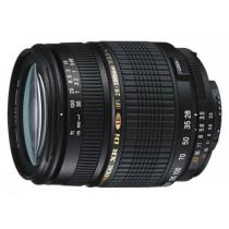 TAMRON AF 28-300mm f/3.5-6.3 Di XR LD Asp. (IF) pro Canon