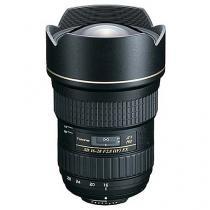 Tokina AT-X 16-28mm f/2,8 Canon