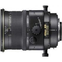 Nikon 85mm f/2,8D PC-E
