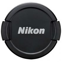 Nikon LC-CP21