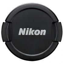 Nikon LC-CP23