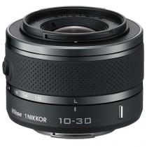 Nikon 1 10-30 mm f/3,5-5,6 VR