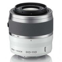 Nikon 1 30-110mm f/3,8-5,6 VR