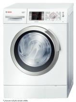 Bosch WLM 20461
